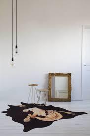 93 best nice images on pinterest designer wallpaper luxury