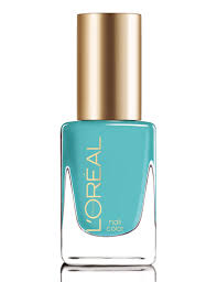 10 polishes for summer pedicures colors to paint your toes