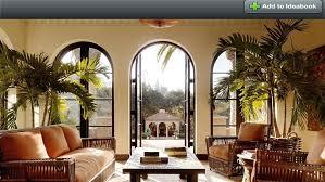 west indies home decor plantation west indies west indies decor style west indies style home custom residences