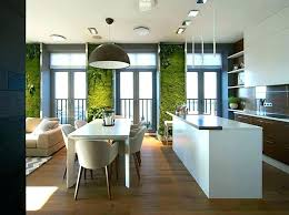 cuisine ambiance luminaires cuisines ambiance cuisine ambiance luminaires