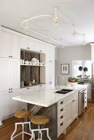 ikea white kitchen island barn board kitchen island design ideas