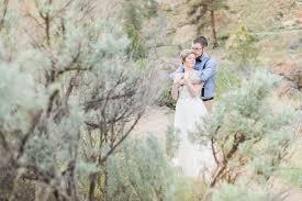 wedding photography portland smith rock styled shoot portland oregon wedding photographer