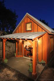 backyard cottage designs clever ideas for a secure remote cabin and small tattoo cleaver