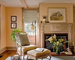 peach paint color houzz peach paint color for living room judea us