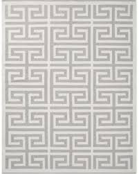 9x12 Indoor Outdoor Rug Deals On Perennials Key Indoor Outdoor Rug 9x12 Gray