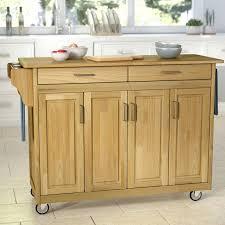 black kitchen island cart kitchen islands carts s kitchen island carts ikea givegrowlead