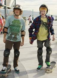 disney channel creator tv tropes newhairstylesformen2014com zeke and luther series tv tropes
