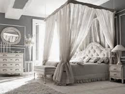 Faux Canopy Bed Drape Innovative Bed Canopy Curtains And Best 20 Canopy Bed Drapes Ideas