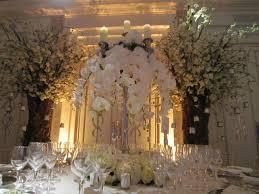 luxury wedding planner luxury wedding planner in london wedding 3