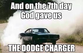 jokes on dodge trucks dodge charger jokes