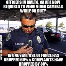 Democratic Memes - the democratic republican report 17 political memes that meme