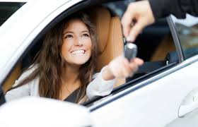 lexus financial fico 8 tips for buying your next car for less credit com