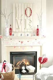 Walmart Valentine Decorations 250 Best Valentines Ideas Images On Pinterest Valentine Ideas