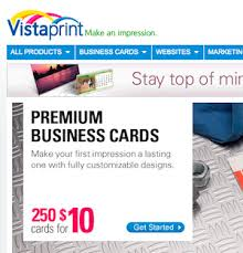 Best Business Card Company Five Best Business Card Printing Sites Life Hacker India