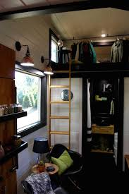sleek modern u2013 tiny house swoon