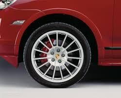 2008 Porsche Cayenne - porsche cayenne gts 957 specs 2008 2009 2010 autoevolution