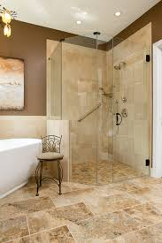 glass shower door corner neo angle archives alluring glass