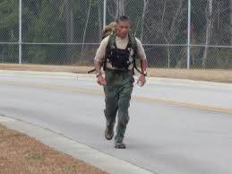 still rucking at 63 an interview with former delta force