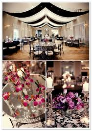 tampa yacht u0026 country club wedding artfully wed wedding blog
