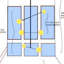 wiring what is the proper way to protect electrical wires in an