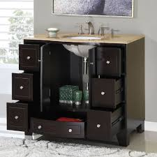 40 Bathroom Vanities Amazing Bathroom Vanities 40 Inch 28 In Home Decor Ideas With