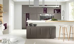 Kitchen Made Cabinets Suitable Art Joss Valuable Beloved Motor Endearing Valuable Duwur