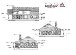 residential design service new office floorplans architectural design home design drawing