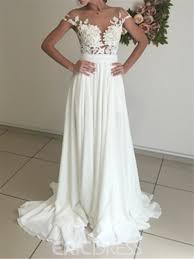 beautiful wedding dresses beautiful wedding dresses intricate wedding inspiration