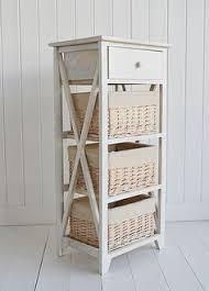4 drawer bathroom storage white ideas pinterest drawers