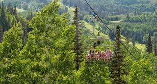 deer valley resort park city utah skiing utah com