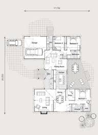 Home Floor Plans Nz Y Shaped House Plans Nz Nice Home Zone