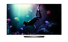 amazon black friday tcl 55 tv 2016 gift guide your new favorite hdtvs