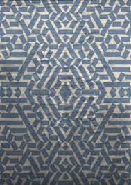 Modern Rugs Designs Rug Design Home Design Ideas And Pictures