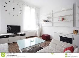 living room interior design royalty free stock image image 28142056
