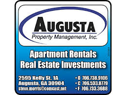 4 Bedroom Houses For Rent In Augusta Ga by Augusta Houses For Rent Augusta Classifieds