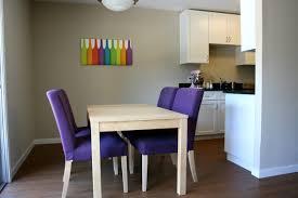 dining room inspiring design to enhance small dining area decor