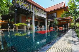 the 1 pattaya property website for houses and villas for sale and