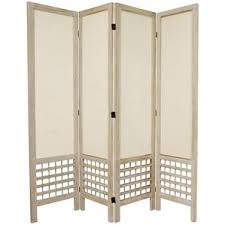 vintage room dividers joss u0026 main