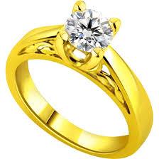 daimond ring diamond rings engagement wedding anniversary ring men women at