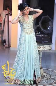 fancy frocks party wear fancy dresses frocks gowns 2017 2018 collection