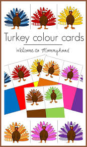 thanksgiving activities up welcome to mommyhood