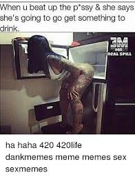 Memes For Sex - 25 best memes about memes sex memes sex memes