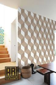 Wallpapers Home Decor 10 Incredible Ways To Decorate Your Walls 3d Wall Murals 3d