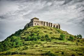 Historical Castles by 10 Historic Hungarian Castles Heritagedaily Heritage