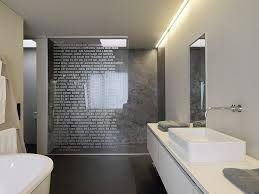 Modern Bathroom Decoration Interior Design Bathroom Photos Interior Design Bathrooms Of Fine