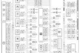 peugeot wiring diagram 4k wallpapers