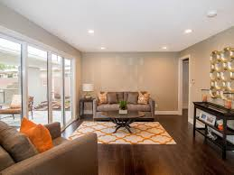 modern livingroom designs photos hgtv u0027s flip or flop hgtv