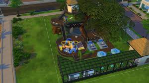 share your newest the sims 4 creations here page 267 u2014 the sims