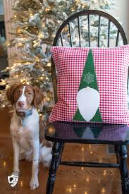 296 best christmas images on pinterest christmas crafts