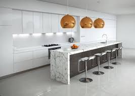 custom kitchen cabinets miami graupera quality cabinets miami graupera quality cabinets